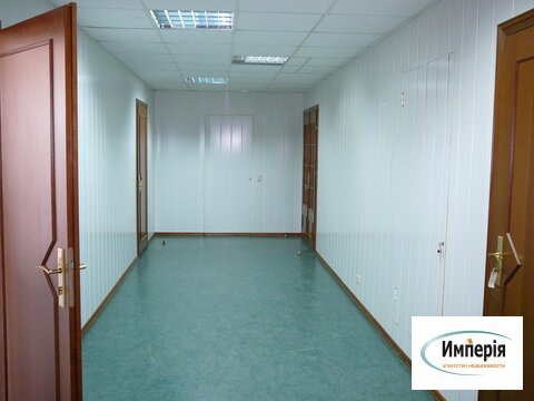 Отличное помещение под офис на 2-й Дачной - Фото 2