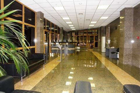 Офис на 20-35 рабочих мест. Центр. Площадь 138 кв.м в ювао - Фото 4