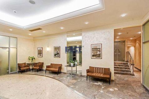 Трехкомнатная Квартира Москва, переулок Капранова, д.4, ЦАО - . - Фото 1