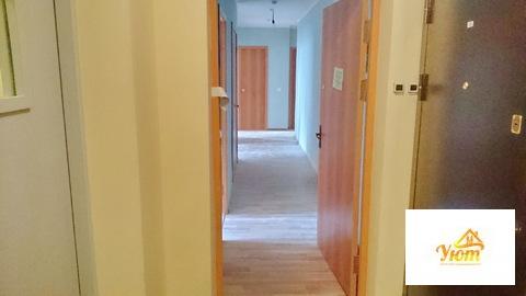 Продается 3 комн. квартира г. Москва, Славянский бульвар, д. 9 - Фото 1