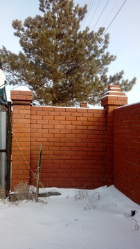 Продажа: дом, ул. Астраханская - Фото 3