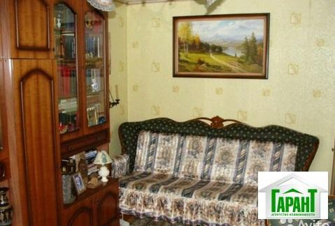 Квартира в Клину - Фото 2