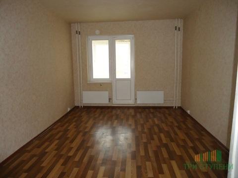 2-комнатная квартира на Нестерова 4, 12 этаж - Фото 3