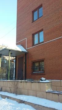 Продам Здание 1101м2 на Участке 14 соток, Воскресенск - Фото 2