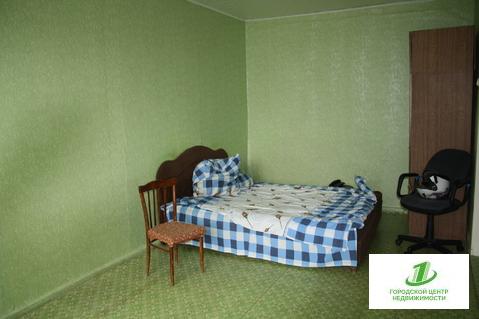 Однокомнатная квартира в центре города (ул.Менделеева) - Фото 4