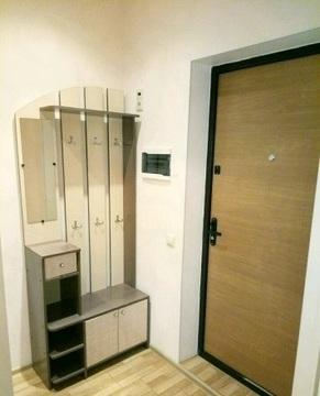 Сдается 1 к квартира в городе Мытищи, улица проспект Астрахова - Фото 4