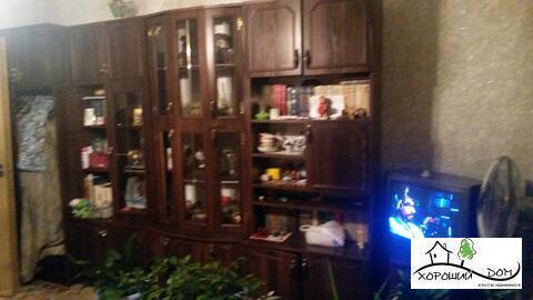 Продам 2-ную квартиру Зеленоград к1131 Один взрослый собственник Торг - Фото 5