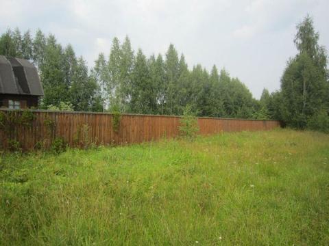Дача в деревне рядом с Волгой - тихо, уютно, экологично - Фото 5