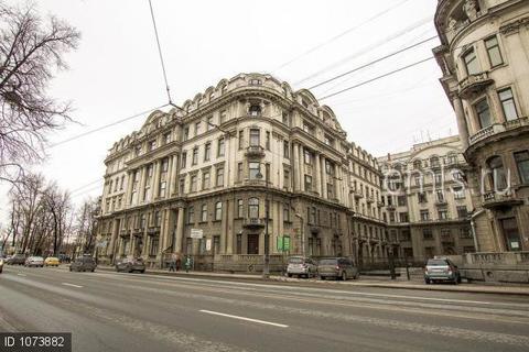 Продажа 4-х комн.квартиры - Фото 1