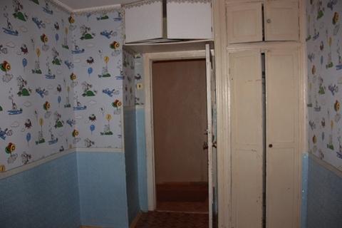 Продаётся 3к квартира в г. Кимры по Наб. Фадеева 24 - Фото 3
