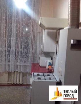 Продажа квартиры, Ростов-на-Дону, Ул. Большая Садовая - Фото 2