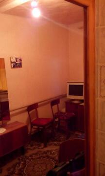 Продажа дома, Головчино, Грайворонский район, Белгородская область . - Фото 5
