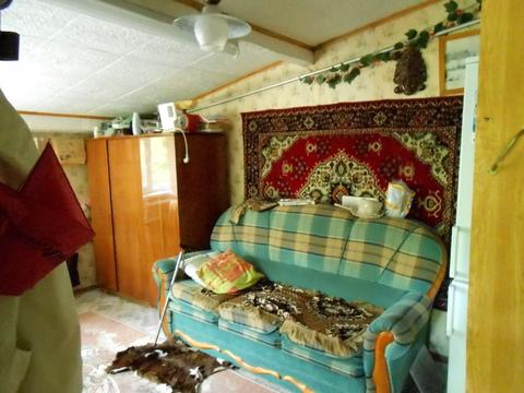Продаю дом в городе Рузе - Фото 3