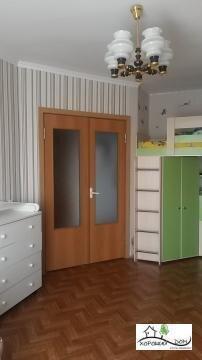 Продается 1 комн. квартира, Зеленоград, корпус 129 - Фото 4