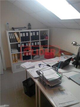 Трех кабинетный Офис (Без Комиссии) - Фото 5