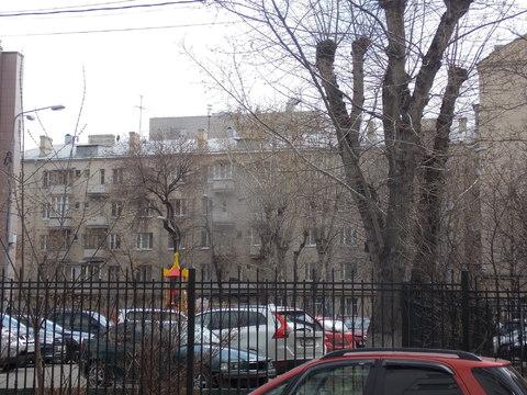 Продам комнату в 3х ком кв м Таганская - Фото 2