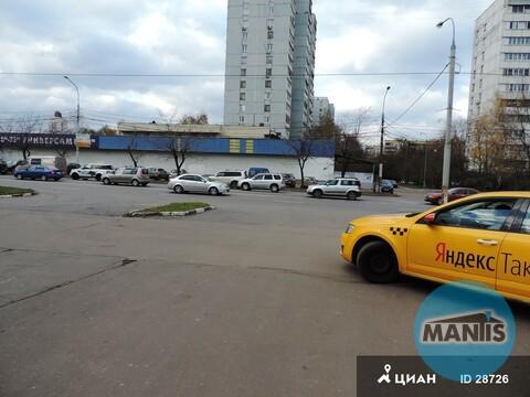 Пищевое производство 300м2 на Юге Москвы - Фото 5