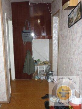 Продается двухкомнатная квартиру возле моря на инструментальной - Фото 2