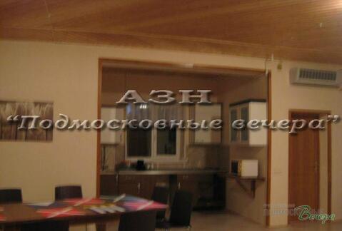 Каширское ш. 65 км от МКАД, Новоселки, Коттедж 271 кв. м - Фото 3