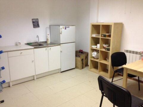 Продажа производственного комплекса 4160 кв.м с арендатором. - Фото 4