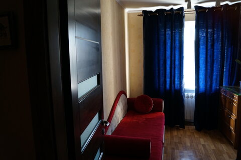 Сдается одна комната - Фото 1