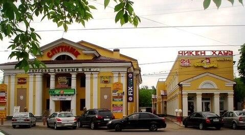 """Киоск 10 м2 (тоц """"Спутник"""") - Фото 2"""