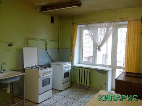 Продается комната в со Ленина 103 - Фото 3
