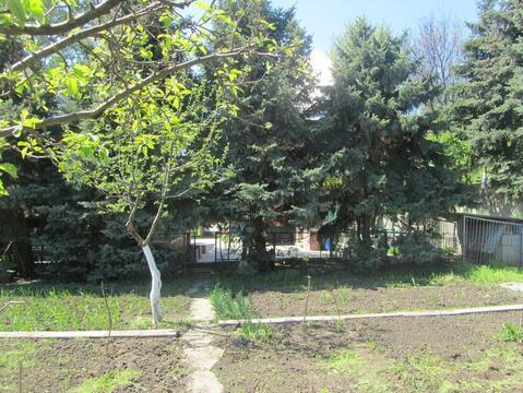 Продаю дом и участок Аксай ул. Набережная - Фото 4