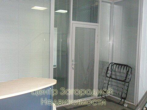 Отдельно стоящее здание, особняк, Пушкинская, 420 кв.м, класс B. м. . - Фото 3