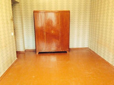 Сдается четырехкомнатная квартира - Фото 3