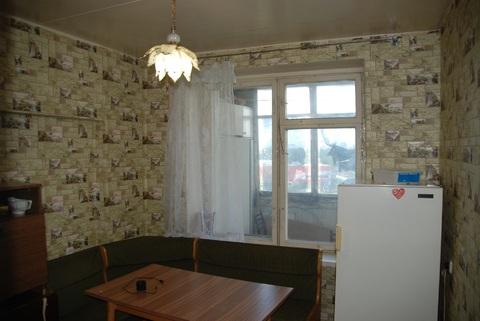 Продам квартиру Кантемировская - Фото 2