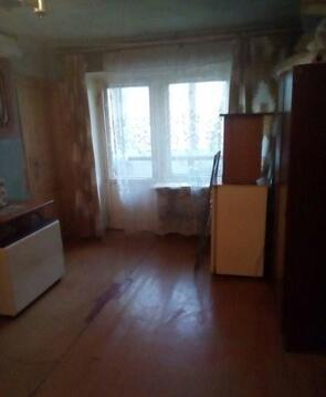 Срочная продажа комнаты - Фото 5
