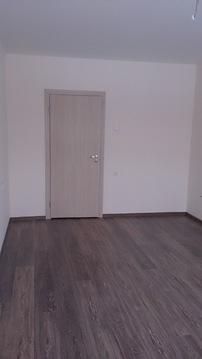 Продаю 3 комнатную квартиру в Санкт-Петербурге, Приморский район - Фото 3