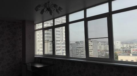 Сдам на длительный срок 2-х комнатную квартиру общей площадью 73м.2 - Фото 4