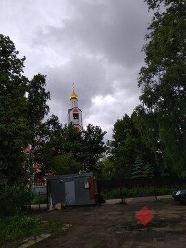 Продается участок. , Одинцово Город, Красногорское шоссе - Фото 3