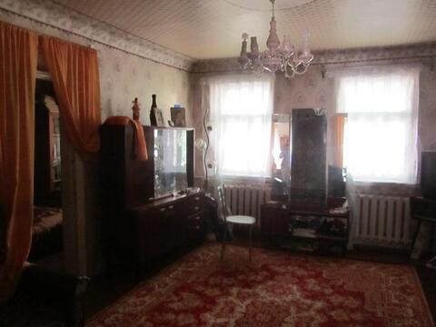 Продаю дом и участок зжм ул. лесная - карпатская - Фото 1