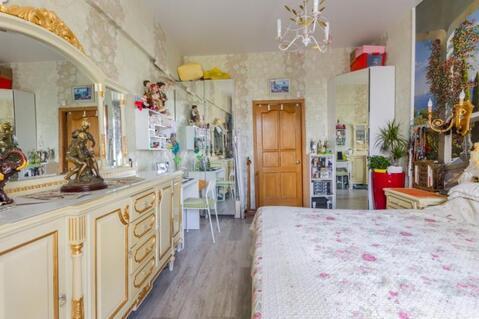 Продажа квартиры, м. Шоссе Энтузиастов, Ул. Соколиной Горы 5-я - Фото 3