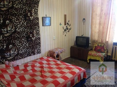 Комната Колпино - Фото 3