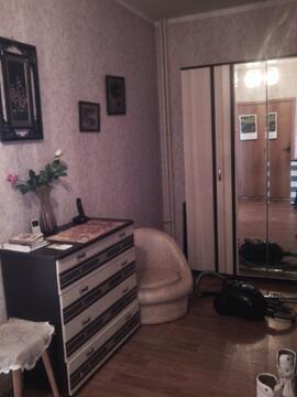Квартира на ул Народного Ополчения - Фото 1