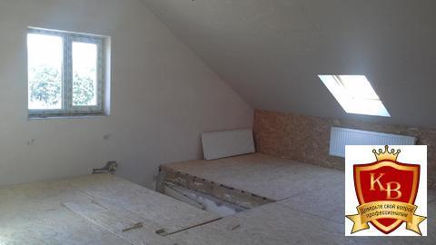 Продам 2-х уровневую квартиру в Большом Исакове.недорого! - Фото 5