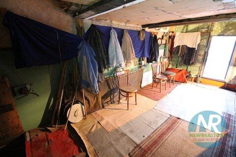 Продается капитальный гараж в поселке совхоза имени Ленина - Фото 4