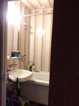3-х комнатная квартира с отличным ремонтом - Фото 5