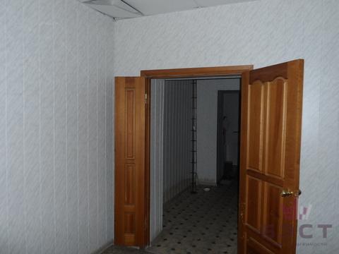 Екатеринбург, Центр - Фото 4