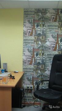Офис цокольный этаж Ленина 209, потолки 2,5 площадь 16 кв. метров - Фото 2