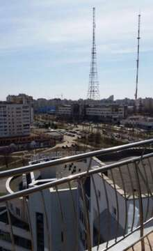 Продажа квартиры, Белгород, Ул. Костюкова - Фото 5