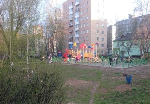 Ул.Крюково. д.11 - Фото 5