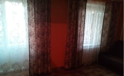 Продается 2-комнатная квартира 45 кв.м на ул. Знаменская - Фото 2