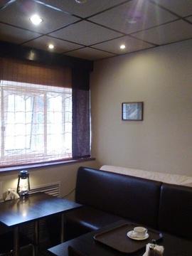 Сдается в аренду помещение под кафе, ресторан, площадью 123 м2 - Фото 3