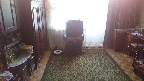 3-комнатная квартира г. Люберцы, ул. Воинов-интернационалистов д. 14 - Фото 2