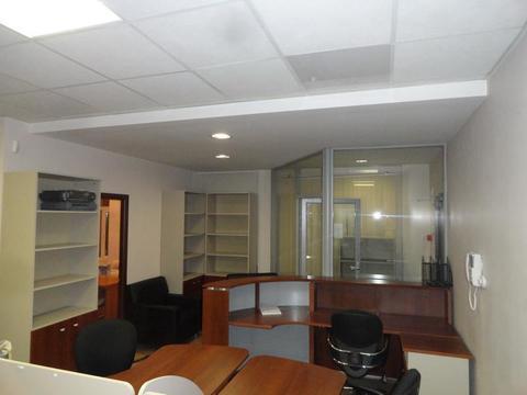 Офис 77 кв.м ул. Анатолия Живова 6 - Фото 3